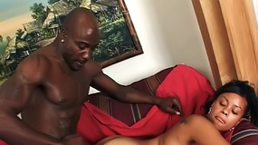 ebony,,brunette,,young,,tattoo,,pierced,,bbc,,big,dick,,blowjob,,on,her,knees,,sucking,,couch,,missionary,,riding,,doggy,,cumshot,,cum,in,mouth