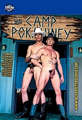 Camp Pokahiney