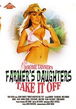 Farmer's Girls Take It Off