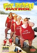 Fat Beach Patrol