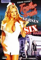 Trailer Trash Nurses 6