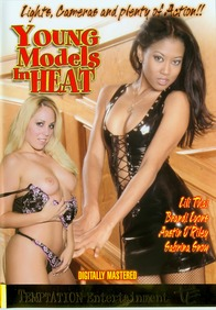 Young Models in Heat