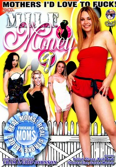 Milf Money 9