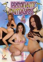 Pregnant Fantasies 4