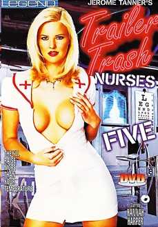 Trailer Trash Nurses 5