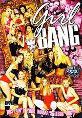 Girl Bang 01