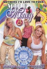 Milf Money #08