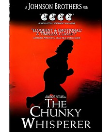 The Chunky Whisperer