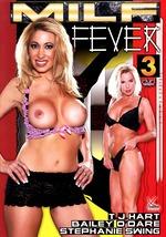 MILF Fever 3