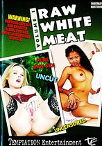 Raw White Meat #01