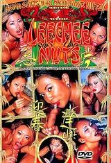 Leechee Nuts