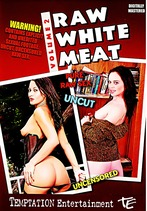 Raw White Meat #02