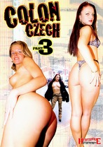 Colon Czech #03