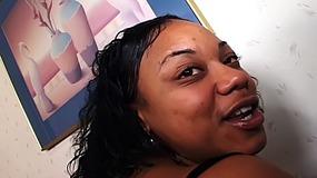 brunette,,ebony,,big,ass,,curvy,,chubby,,tattoo,,doggy,,missionary,,spread,legs,,riding,,cowgirl,,cumshot,,cum,on,ass