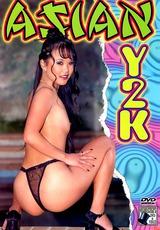 Asian Y2K