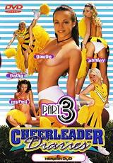 Cheerleader Diaries 3