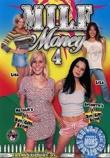 M.I.L.F. Money 4