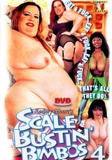 Scale Bustin' Bimbos 4