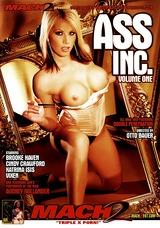 Ass Inc