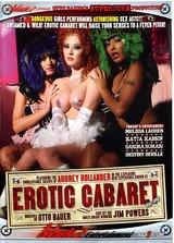 Erotic Cabaret