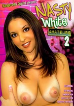Nasty White Amateurs 2