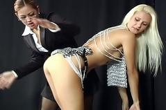 Bondage Bitch Interviews