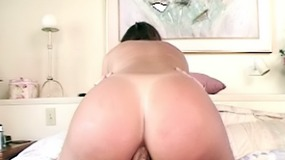 brunette,,rump,licking,,donk,slapped,,knob,sucking,,salad,tossing,,giant,boobs,,bud,piercing,,butt,fucked,,anal,,riding,,breast,fucking,,facial