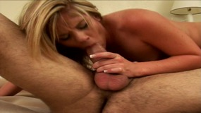 bella,lynn,,pornstar,,blonde,,smoking,,slut,,milf,,public,,blowjob,,car,,cow,girl,,double,cumshot,,switch,roles,cowgirl,,smallish,tits,,tattoo,,puss,rubbing,,fingering