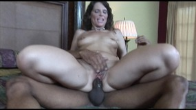 trimmed,pussy,,tattoo,,brunette,,big,black,cock,,natural,tits,,small,tits,,blowjob,,cock,sucking,,69,,sixty,nine,,cowgirl,,reverse,missionary,,interracial,,reverse,cowgirl,,pussy,rubbing,,high,heels