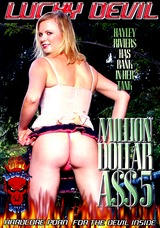 Million Dollar Ass 05
