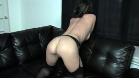 large,tits,,masturbation,,babe,,teasing,,dildo,,toys,,orgasm,,stockings,,fingering,,solo,,shaved,,brunette,,buxomy