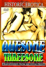 Awesome Threesome