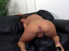 brunette,,ultra-cute,ass,,faux,tits,,yummy,boobs,,blowjob,,missionary,,reverse,cowgirl,,milf,,man,sausage,sucking,,casting