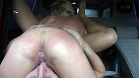 petite,boobs,,inborn,tits,,manmeat,sucking,,oral,,fellatio,,lollipop,sucking,,suck,job,,doggy,style,,riding,,gash,fucking,,cootchie,pounding,,cumshot,,sperm,,jizz