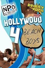 Hollywood Beach Boys 4