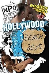 Hollywood Beach Boys 1