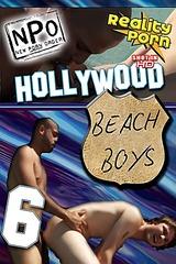 Hollywood Beach Boys 6