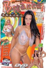 Bizarre Brazil