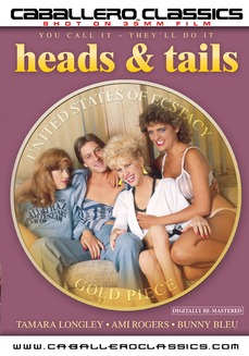 Head and Tails
