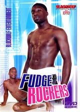Fudge Rockers