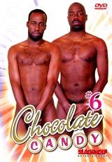 Chocolate Candy 6