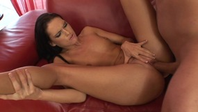 brunette,,horny,,masturbation,,clit,rubbing,,sucking,,pussy,eating,,small,tits,,shaved,pussy,,riding,,cumshot,,cum,in,mouth
