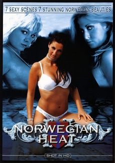 Norwegian Heat