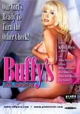 Buffys Anal Adventure