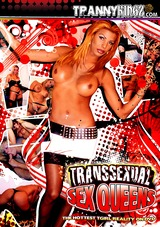 Transsexual Sex Queens