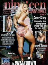 Nineteen Video Magazine 39