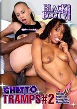Ghetto Tramps 2