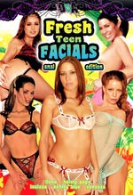 Fresh Teen Facials