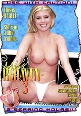 Miss Behaven 3