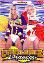 Cheerleader Diaries